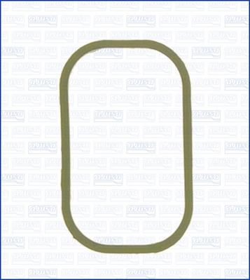 Joints et bagues d'etancheite AJUSA 13198600 (X1)