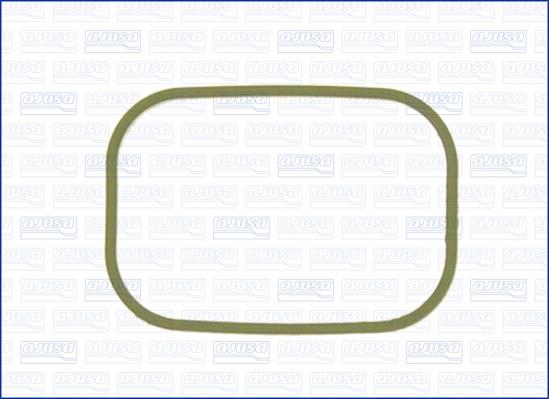 Joints et bagues d'etancheite AJUSA 13198800 (X1)