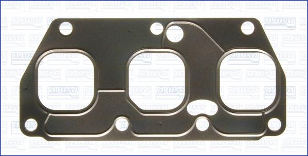 Joint de collecteur d'echappement AJUSA 13199500 (X1)