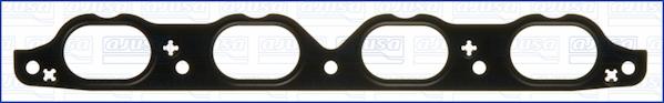 Joints et bagues d'etancheite AJUSA 13204800 (X1)