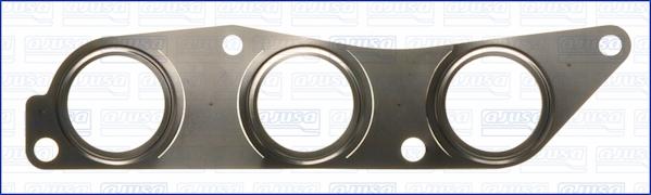 Joint de collecteur d'echappement AJUSA 13205300 (X1)