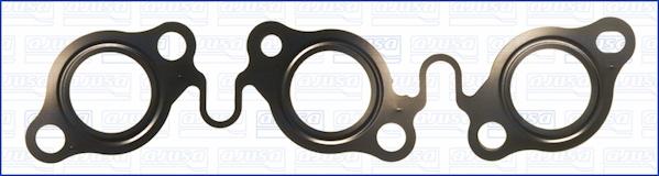 Joint de collecteur d'echappement AJUSA 13205600 (X1)