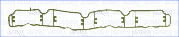 Joints et bagues d'etancheite AJUSA 13205700 (X1)
