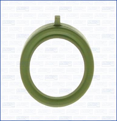Joints et bagues d'etancheite AJUSA 13207600 (X1)