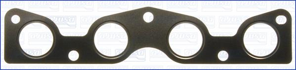 Joint de collecteur d'echappement AJUSA 13207700 (X1)