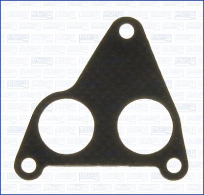 Joints et bagues d'etancheite AJUSA 13209100 (X1)