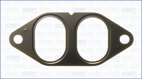 Joint de collecteur d'echappement AJUSA 13209300 (X1)