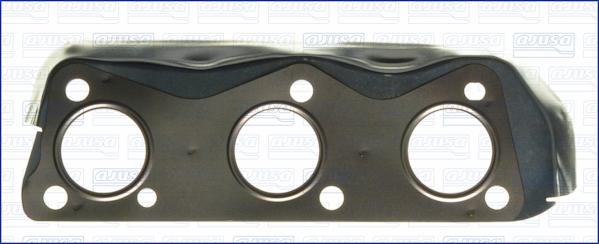 Joint de collecteur d'echappement AJUSA 13209400 (X1)