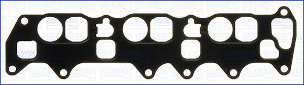 Joints et bagues d'etancheite AJUSA 13211500 (X1)