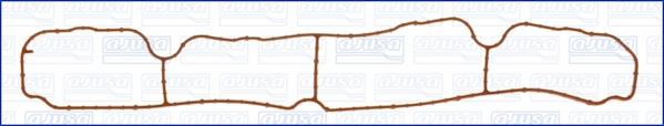 Joint de collecteur d'admission AJUSA 13216200 (X1)
