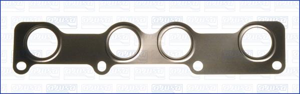Joints et bagues d'etancheite AJUSA 13216800 (X1)