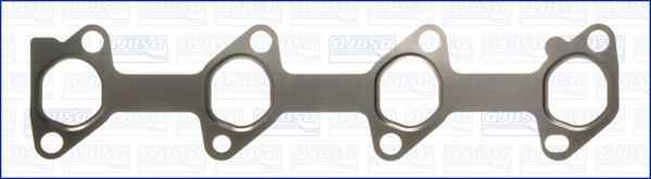 Joints et bagues d'etancheite AJUSA 13216900 (X1)