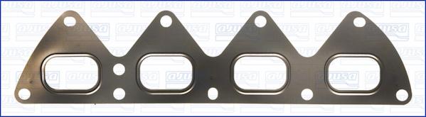 Joints et bagues d'etancheite AJUSA 13217000 (X1)