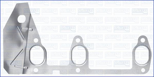 Joints et bagues d'etancheite AJUSA 13217100 (X1)