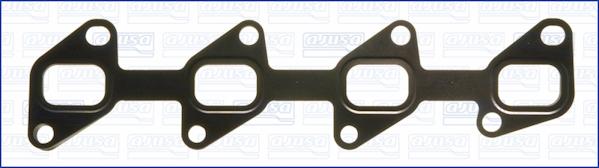 Joints et bagues d'etancheite AJUSA 13220600 (X1)