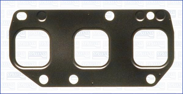 Joint de collecteur d'echappement AJUSA 13226100 (X1)