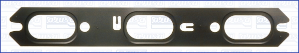 Joint de collecteur d'echappement AJUSA 13227800 (X1)
