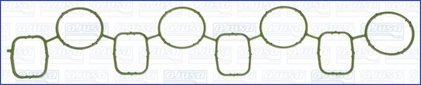 Joint de collecteur d'admission AJUSA 13237200 (X1)