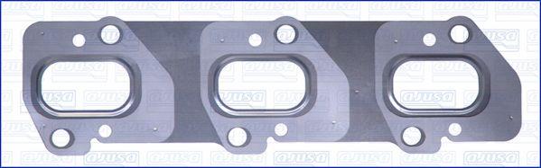 Joint de collecteur d'echappement AJUSA 13252900 (X1)