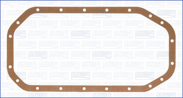 Joint de carter d'huile AJUSA 14024400 (X1)
