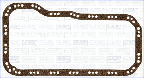 Joint de carter d'huile AJUSA 14030100 (X1)