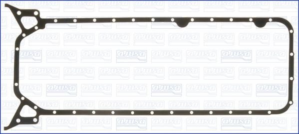 Joint de carter d'huile AJUSA 14043800 (X1)