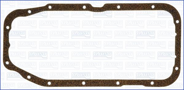Joint de carter d'huile AJUSA 14051600 (X1)