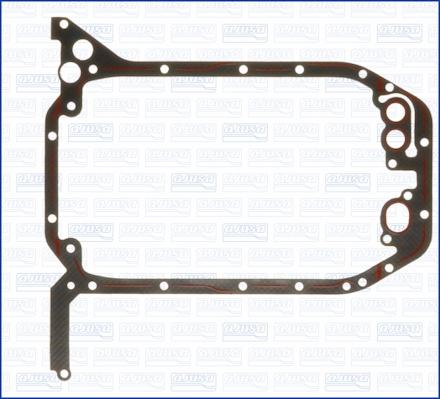 Joint de carter d'huile AJUSA 14075700 (X1)