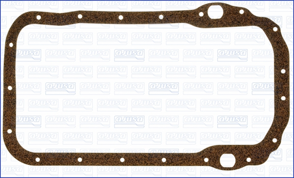Joint de carter d'huile AJUSA 14087200 (X1)