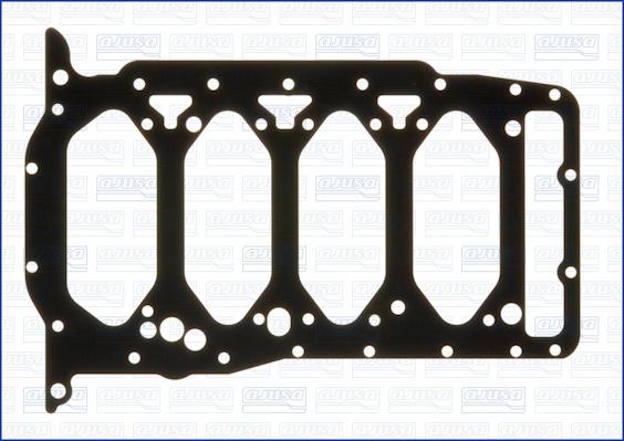 Joint de carter d'huile AJUSA 14090200 (X1)