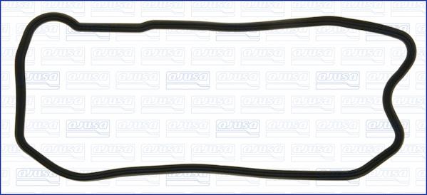 Joint de carter d'huile AJUSA 14090500 (X1)