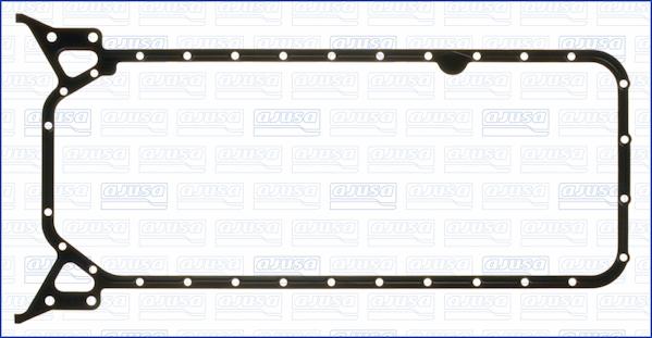 Joint de carter d'huile AJUSA 14090900 (X1)
