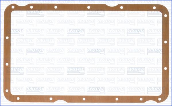 Joint de carter d'huile AJUSA 14091100 (X1)