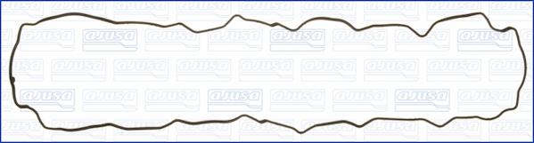 Joint de carter d'huile AJUSA 14091200 (X1)