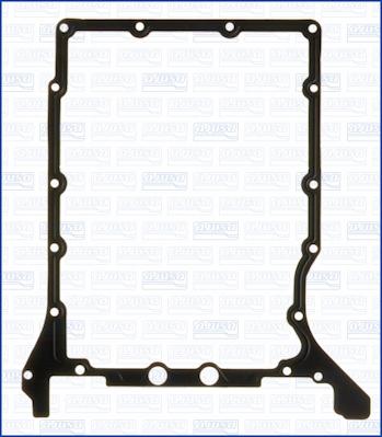 Joint de carter d'huile AJUSA 14092400 (X1)