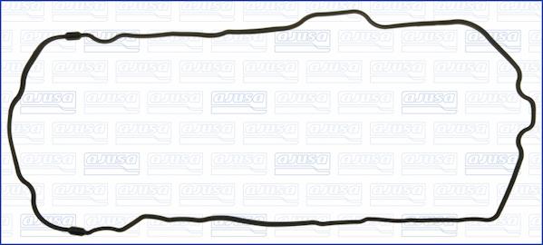 Joint de carter d'huile AJUSA 14095400 (X1)