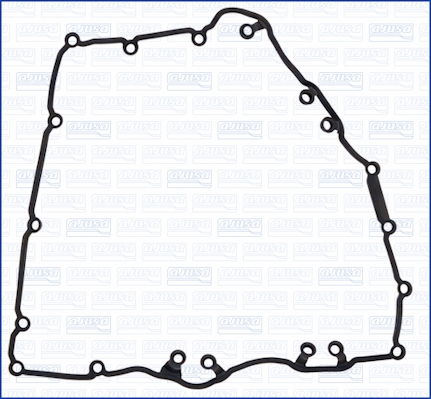 Joint de carter d'huile AJUSA 14097200 (X1)