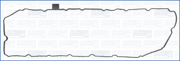 Joint de carter d'huile AJUSA 14097700 (X1)