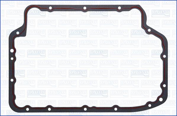 Joint de carter d'huile AJUSA 14100200 (X1)