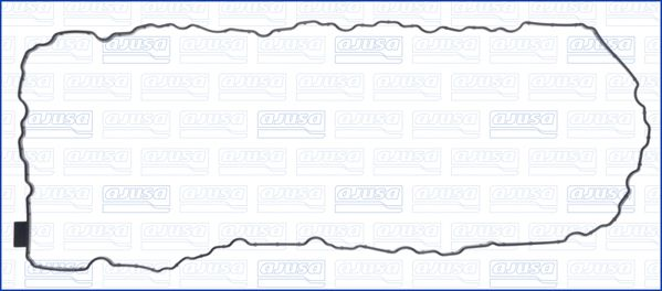 Joint de carter d'huile AJUSA 14105000 (X1)