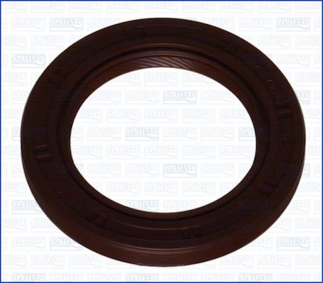 Moteur AJUSA 15044800 (X1)