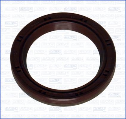 Moteur AJUSA 15093900 (X1)