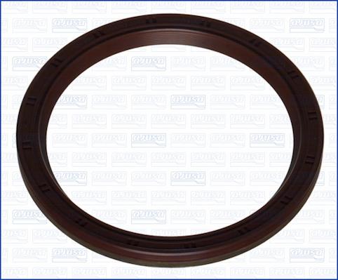 Moteur AJUSA 15094800 (X1)