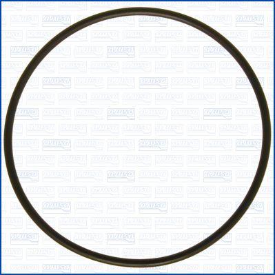 Autres pieces de filtration AJUSA 16054500 (X1)