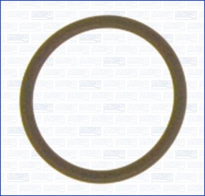 Joint de bouchon de vidange AJUSA 16082800 (X1)