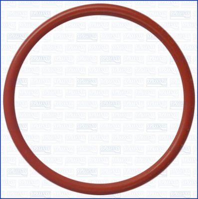 Joints et bagues d'etancheite AJUSA 16530400 (X1)