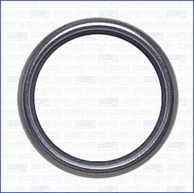 Joint de bouchon de vidange AJUSA 17000700 (X1)