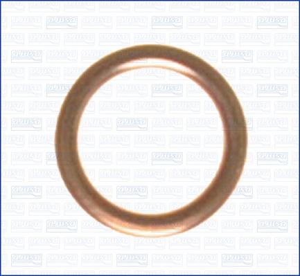 Joint de bouchon de vidange AJUSA 18000900 (X1)