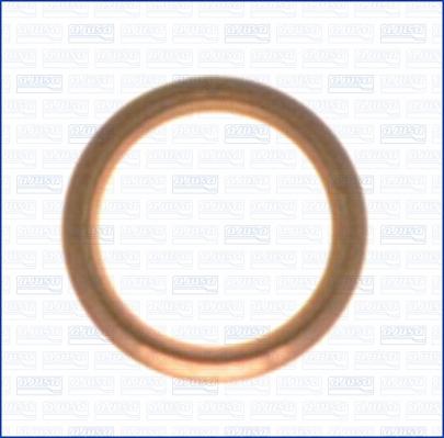 Joint de bouchon de vidange AJUSA 18001000 (X1)