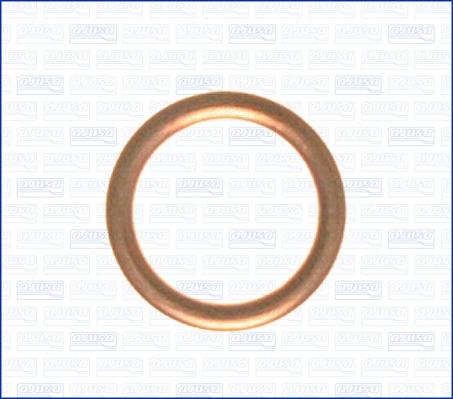 Joint de bouchon de vidange AJUSA 18001200 (X1)